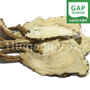 당귀.참 (1kg)[GAP]